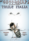 Rivista Thule Italia - Marzo/Aprile 2012