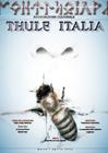 Rivista Thule Italia - Marzo/Aprile 2012